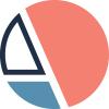 Logo Akademie Ottenstein